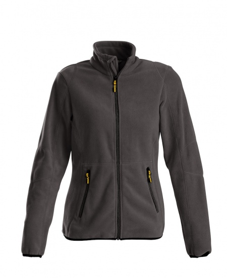 Printer Essentials Speedway Lady Fleece Jacket