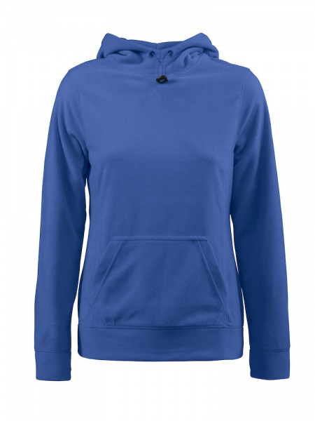 Red Flag Switch fleece dames (voor 2 stuks)