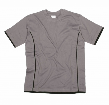 D-Force T-Shirt Perfect (3 stuks)