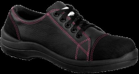Werkschoenen Dames Maat 35.Veiligheidsschoenen Dames Met Maat 35 Werk En Veiligheidsschoenen