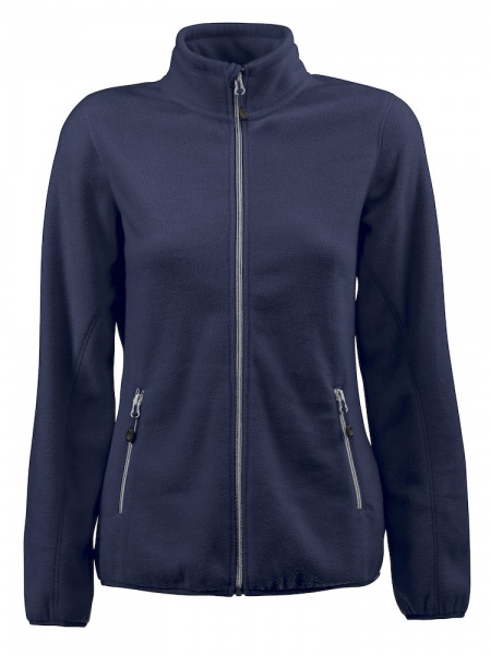 Red Flag Rocket fleece dames (voor 2 stuks)
