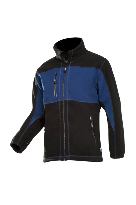 Sioen Fleece Durango 611Z