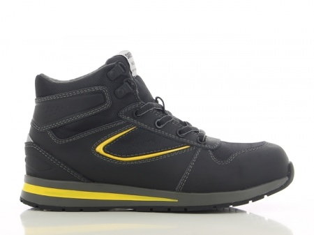 Safety Jogger Speedy Hoog S3