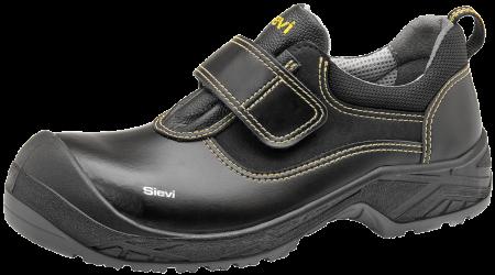 Sievi Werkschoenen Kopen.Sievi Veiligheidsschoenen Werk En Veiligheidsschoenen