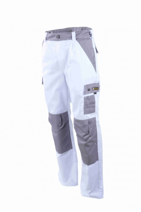 D-Force Broek Atlas