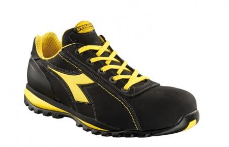 Diadora Werkschoenen Dealer.Diadora Veiligheidsschoenen Werk En Veiligheidsschoenen