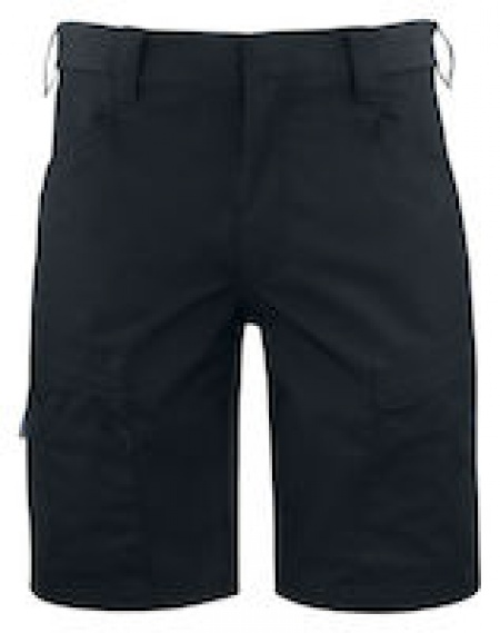 Projob Prio 2522 Werkshort Stretch