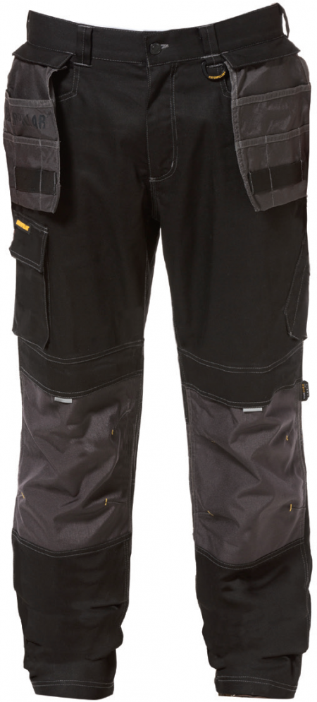 Cat C1810008 H2O Defender Broek