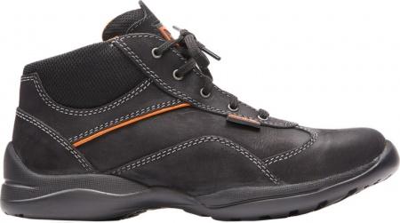 Werkschoenen Emma.Emma Veiligheidsschoenen Anouk Laag S3 Zwart Veiligheidsschoenen