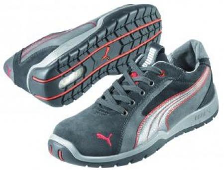 Puma Werkschoenen Dealers.Puma Veiligheidsschoenen Werk En Veiligheidsschoenen Werkkledij