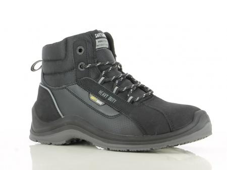 Safety Jogger Werkschoenen.Safety Jogger Veiligheidsschoenen Werk En Veiligheidsschoenen