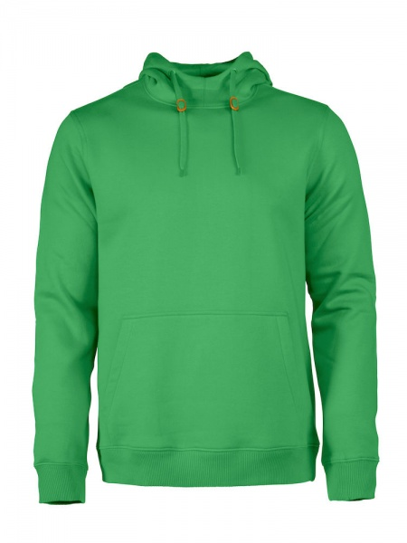 Printer Essentials Fastpitch RSX Sweater Groen