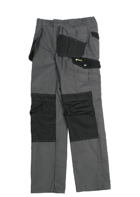 D-Force Broek Bizon