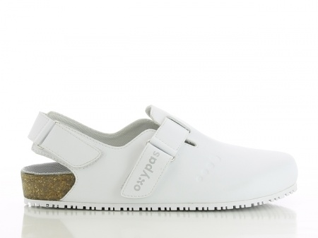 Leuke Dames Werkschoenen.Schoenen Zorgsector Werk En Veiligheidsschoenen Werkkledij Center