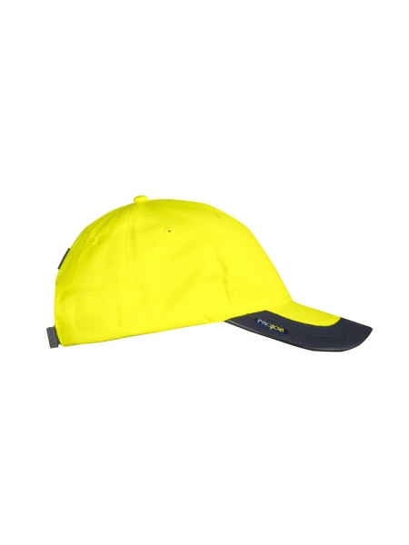 Projob 9013 Safety Pet High Vis.