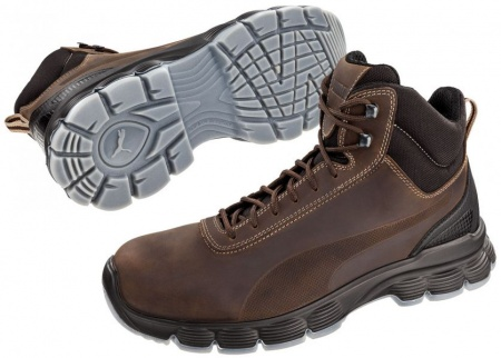 Werkschoenen Puma Verkooppunten.Puma Veiligheidsschoenen Werk En Veiligheidsschoenen Werkkledij