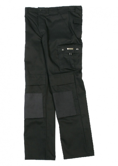 D-Force Broek Rodeo
