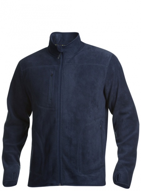 Projob 2318 Fleece Jas